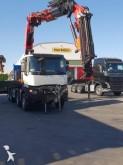 Bilder ansehen Renault  LKW