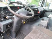 Voir les photos Camion Mercedes 1840L /EURO3