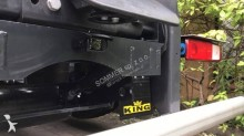 camion Renault polybenne Gamme C 6x2 Gazoil Euro 6 neuf - n°2794735 - Photo 7