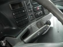 Voir les photos Camion Mercedes Actros 4144 AK 8x8 4-Achs Kipper Meiller