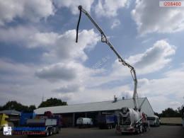 Ver las fotos Camión Iveco AD410T45 pump/mixer 28 m