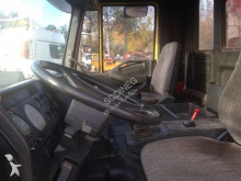 View images Iveco eurotrackers truck