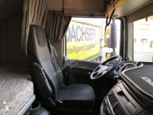 used DAF XF container truck 480 6x2 Diesel Euro 6 - n°2869116 - Picture 7