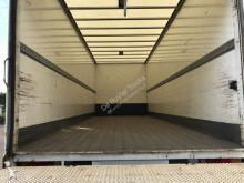 tweedehands vrachtwagen DAF bakwagen CF 75.250 4x2 Diesel Euro 5 achterklep - n°2877766 - Foto 7