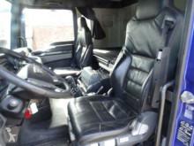 Voir les photos Camion MAN TGX 26.540 6x4 / EURO 5