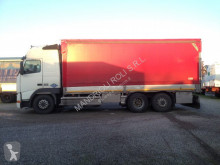 Voir les photos Camion Volvo FH12 420