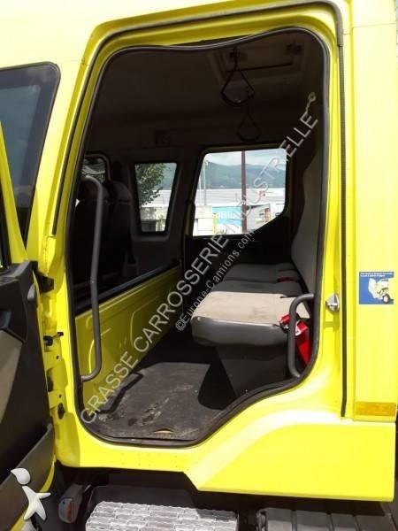 camion renault tri benne marrel midlum 180 dxi 4x2 gazoil euro 5 occasion n 2951498. Black Bedroom Furniture Sets. Home Design Ideas