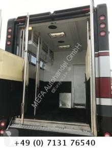 Voir les photos Camion DAF LF 10.250