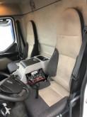 used Renault Midlum tipper truck 220 DXI 4x2 Diesel Euro 4 - n°2976943 - Picture 7