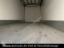 Voir les photos Camion DAF XF 105/410 Schmitz Tiefkühl Rohrbahn Carrier
