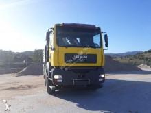 Vedere le foto Camion MAN 24LC
