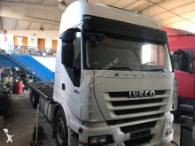 View images Iveco heavy equipment transport