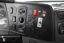 camion Mercedes pompe à béton 4140 8x4 Putzmeister 47-5 M occasion - n°2989035 - Photo 7