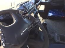 camion Iveco béton Eurotrakker 410 8x4 Gazoil Euro 5 occasion - n°2992560 - Photo 7