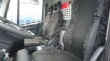 camion Iveco savoyarde EuroCargo 75E  EEV  Gazoil Euro 5 hayon occasion - n°3022725 - Photo 7