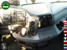 Voir les photos Camion Mercedes Actros 2541 L 6x2 - Krane TEREX ATLAS  TLC 190.2