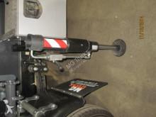 Vedere le foto Camion Isuzu M21