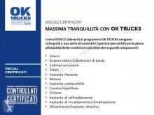 Voir les photos Camion Iveco ML 75E18/P