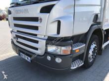 Zobaczyć zdjęcia Ciężarówka Scania