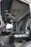 Zobaczyć zdjęcia Ciężarówka MAN TGS / 18.360 / E 5 / SKRZYNIOWY + HDS / MANUAL