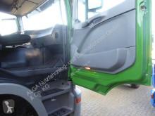 Voir les photos Camion Mercedes 1841 K Actros, Meiller 4.800mm, Klima, AHK,410PS