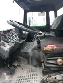 Voir les photos Camion Renault G340