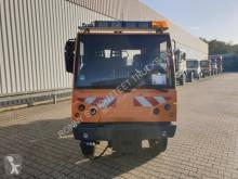 Voir les photos Camion Schmidt BSI Veicoli BU 55 4x4 BSI Veicoli BU 55 4x4 City-Abroller, Winterdienstausstattung