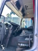 Bekijk foto's Vrachtwagen Renault
