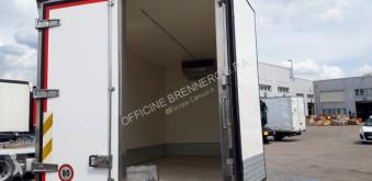 Voir les photos Camion Iveco ML 75E18