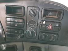 Voir les photos Camion Mercedes 3341 AK/6x6  3341 AK/6x6, Klima