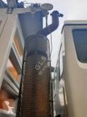 Bekijk foto's Vrachtwagen Astra