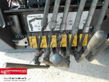 Voir les photos Équipements PL Hiab A1 Abrollbehälter HIAB Ladekran XS166 D2