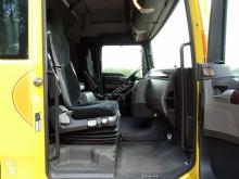 Voir les photos Camion MAN - 18.400