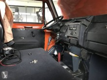 Vedere le foto Camion Bremach