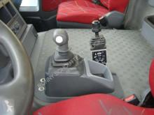 Voir les photos Camion Iveco AD 400 T 38/4x4  AD 400 T 38/4x4, Meiller AK 12 MT