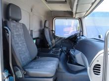 Zobaczyć zdjęcia Ciężarówka nc MERCEDES-BENZ