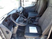 Zobaczyć zdjęcia Ciężarówka MAN - 7.150