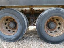 Voir les photos Camion Volvo FM400 8x4 10 m3 Intermix Euro 4