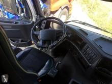 Voir les photos Camion Volvo FM13 460