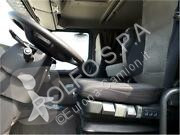Vedere le foto Camion Renault 460 WITH EUROLOHR 1.22