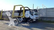 Vedere le foto Camion Renault 460 WITH EUROLOHR 1.23