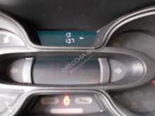 Voir les photos Camion Fiat Talento Furgone 12q CH1 1.6 Mjt 125CV km 0