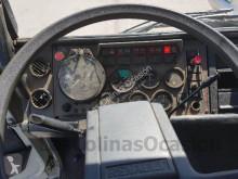 Voir les photos Camion Renault MIDLINER-160