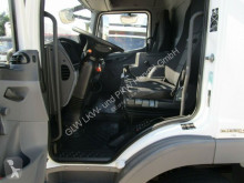 View images Mercedes Atego 1218 L truck