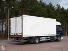 Voir les photos Camion DAF -  75.310