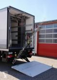 Voir les photos Camion Scania Scania P 280 Frigo
