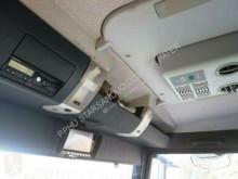 Voir les photos Camion MAN TGS 26.360 6x6 HIAB 144 BORDMATIK Kran Kipper