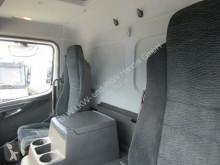 Voir les photos Camion Mercedes ATEGO IV 1223 L Koffer 5,20 m LBW BÄR 1,5 to.