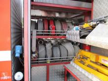 View images Steyr MAN 19S32 Rosenbauer Firetruck / Feuerwehr / Bomberos truck