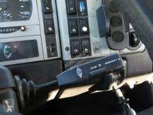Voir les photos Camion MAN F2000 26.403 FL Abrollkipper mit Kran Funk